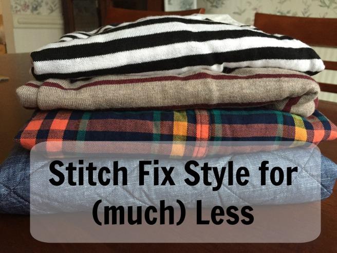 Stitchfixstyleforless