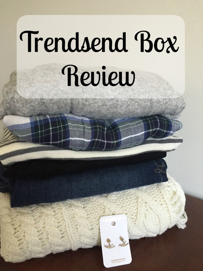 TrendsendBoxReview