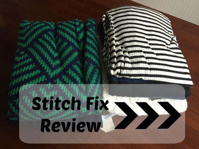 StitchFixReviewJan2016