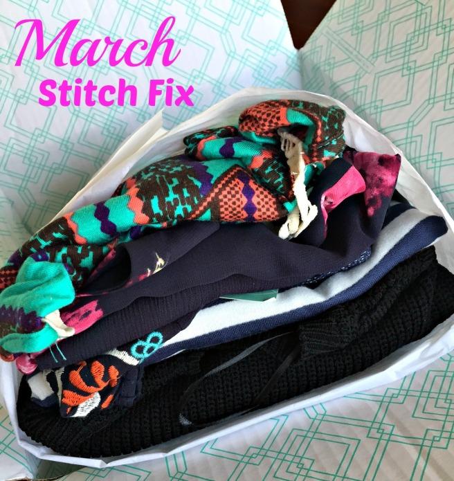 MarchStitchFix2016