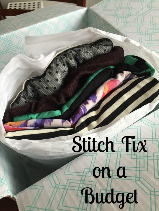 StitchFixonaBudget2
