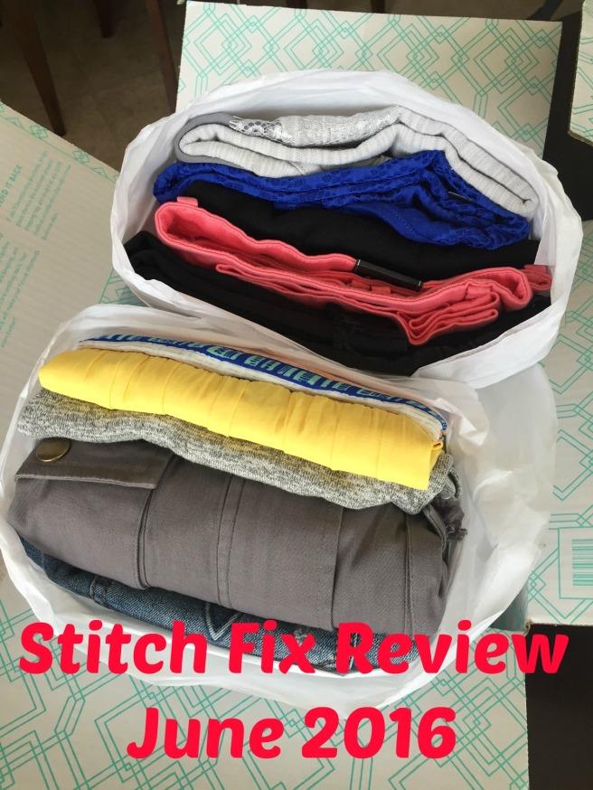 StitchFixJune
